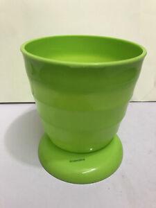 Anawakia Flower pots