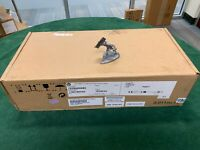 HP  JG545-61001 (JG545A) - HP X362 1110W AC PoE Power Supply