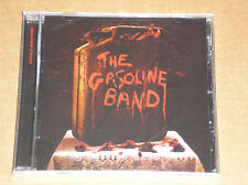 THE GASOLINE BAND - THE GASOLINE BAND - CD SIGILLATO (SEALED)