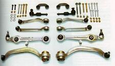 Control Arm Set Complete Skoda Superb 3U4