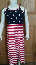 Girls The Children's Place Dress Size 7/8