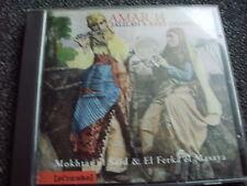 Jalilahs Raks Sharki-Mokhtar Al Said + Ferka el Masaya