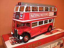 SunStar 2920 London Transport AEC/RT Bus 1/24th Scale ****NEW****