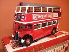 SunStar 2920 London Transport AEC/RT Bus 1/24th Scale ****NEW****