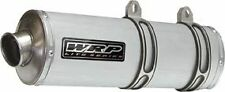POT D'ECHAPPEMENT WRP Quad POLARIS PREDATOR 500 2003 - 2007