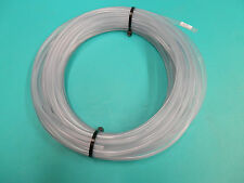 """50' Solid Vinyl 1/4"""" Outdoor Patio Spline Replacement Awning Cord Sling Chair"""