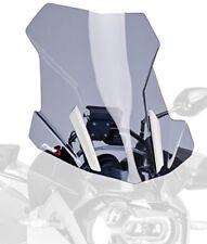 Pare-brise Pour Moto pour motocyclette 2014