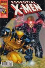 Essential X- Men #110 (FN)`04