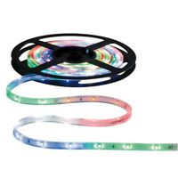 Paulmann 704.16 WaterLED Multicolor StripeSet 7W 3 Meter IP67 inkl. Leuchtmittel