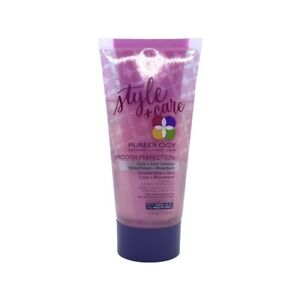 Pureology Smooth Perfection Style + Care Infusion 5 Oz
