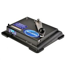 Manual DIY Cigarette Tube Roller Tobacco Rolling Machine Injector Maker 3 size