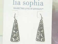 b64353e0c Beautiful Lia Sophia