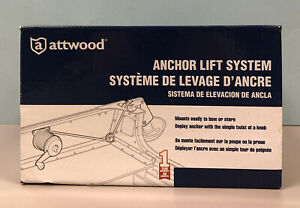 Anchor Sticktwist 6f/ädig 8 m 100 /% BW altviolett 871