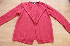 BODEN  shawl collar Alba cardigan size S  WU074