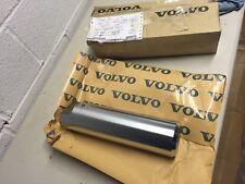 """Volvo VOE 14531466 Track Loader Crawler unit Piston """"NEW"""""""