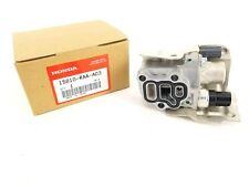 Genuine Honda 15810-RAA-A03 Variable Valve Timing Assembly CR-V Accord Element