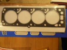 OPEL MANTA B 1.8S HEAD GASKET 18S 1982-1988        DHG217