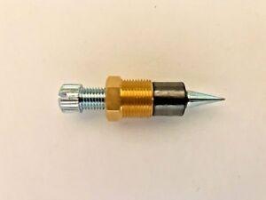 Farmall H M 300 350 400 450 656 706 756 806 Carburetor Load Needle Assembly