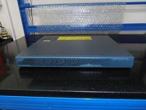 Cisco ASA5550  Adaptive security Appliance VPN Premium license  ASA-SSM-4GE