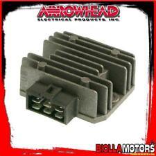 AKI6017 REGOLATORE DI TENSIONE KAWASAKI KLR650 KL650 1987-1989 651cc - -
