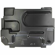 Insert Pour Boîte à Outils Makpac Modèle DHR243Z
