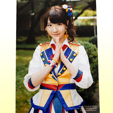 "AKB48 Yuki Kashiwagi 2013 ""Koisuru Fortune Cookie"" photo Normal Version 2"
