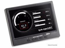 gaugeArt Can Video Gauge Adapter