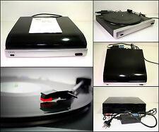 AKAI AP5000 Belt Drive Automatic Turntable #2