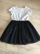 GAP Girls dress, Size 10 years.