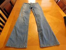 NY Jeans Size 4