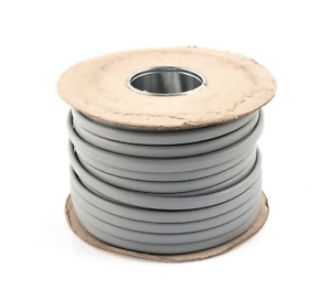 Twin and earth cable 6242y 1mm - 1.5mm - 2.5mm 100m - 50m drums