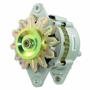 REMY 14660 POWER PRODUCTS Reman Alternator