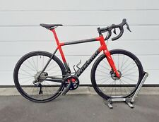 Colnago C64 Disc Road Bike