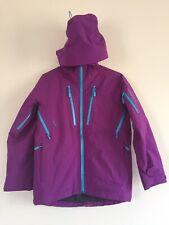 NORRØNA Lofoten Gore-Tex Primaloft Jacket Norrona Junior Size 146