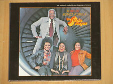 The Staple Singers-be Altitude: respect Yourself-VERSIONE DIGIPACK + VIDEO