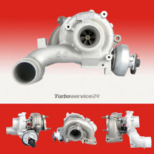 Turbolader MAZDA CX-7 (ER) 2.2 MZR-CD 127 KW, 173 PS / R2AA / VJ42 V41VAD-S0041G