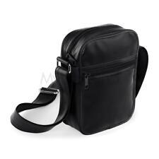BagBase Original Retro Across-Body Bag