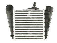 Turbo INTERCOOLER NISSENS NIS 96770
