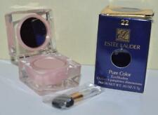 ESTEE LAUDER Rosetta Stone #22 Pure Color Eye Shadow FULL SIZE BNIB ~ VERY RARE