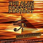 Alan Parsons Project Gold collection (1997) [2 CD]