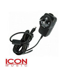 AMS RPC12R Switch Mode Power Adaptor 12 Volt