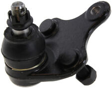 Suspension Ball Joint-Premium Steering and Front Lower Centric 610.44032