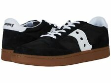Adult Unisex Sneakers & Athletic Shoes Saucony Originals Jazz Court