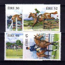 IRLANDE - EIRE Yvert n° 1053/1056 neuf sans charnière MNH
