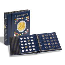 2 Euro Sammelalbum Günstig Kaufen Ebay