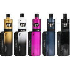 Innokin CoolFire Mini / Zenith D22 Kit - UK Stock