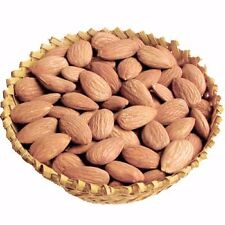500 Grams Premium Quality Almond (Badam) + Free Shipping