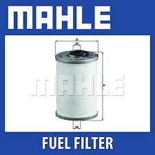 Mahle Fuel Filter KX43 (Mercedes Benz)