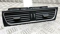 Audi A5 2007 To 2011 Dashboard Centre Air Vents+WARRANTY