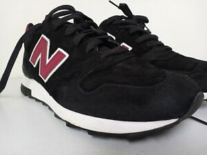 New Balance 1400 CN Heritage Sz. 11 Made in US.